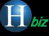 HBI logo