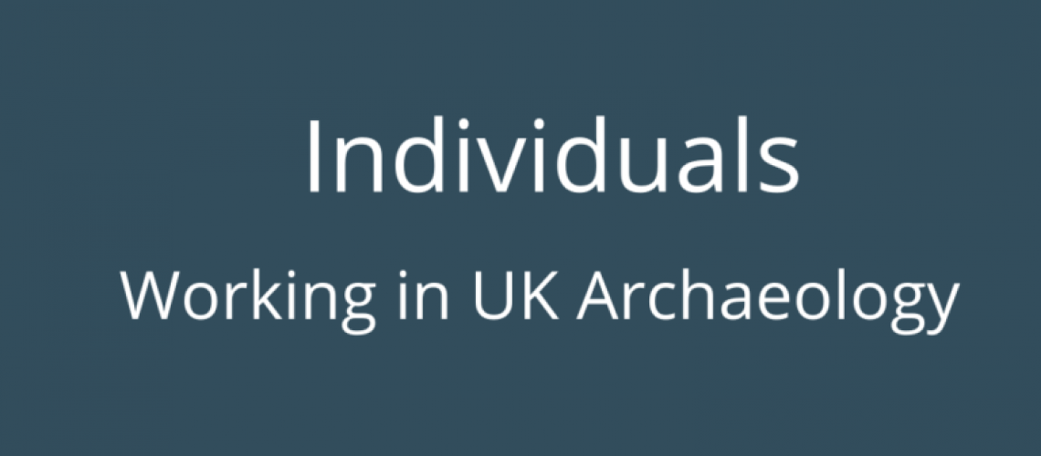 7000-individuals-working-in-the-UK-archaeology-768x768