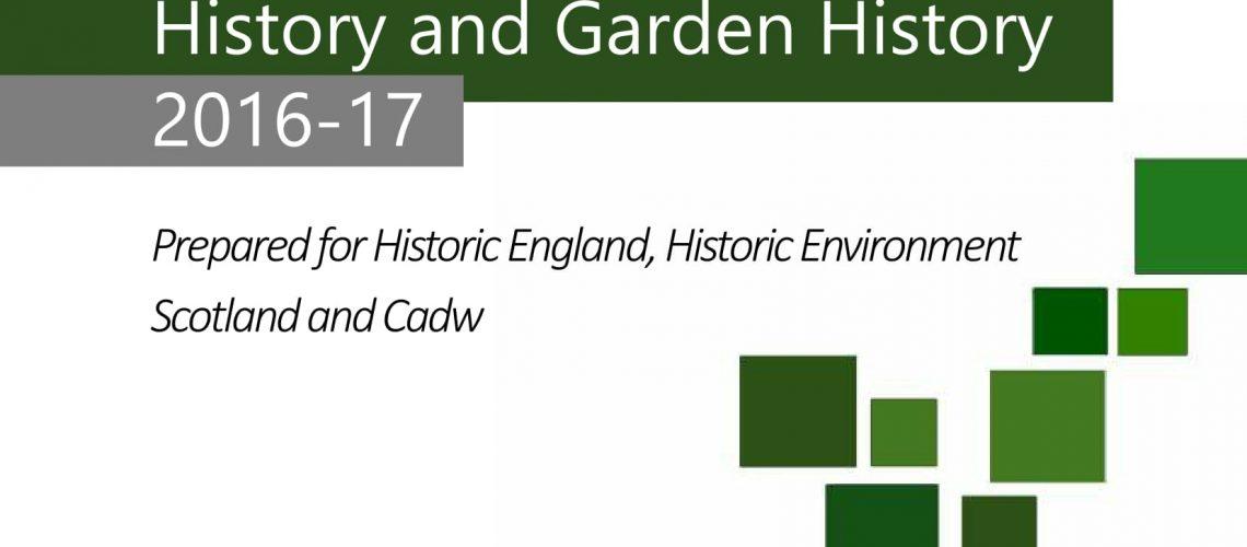 buildings garden cover-1